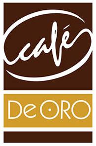 http://cafedeoro-rw.com/wp-admin/post.php?post=45&action=edit#