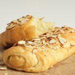 AlmondCroissant_2