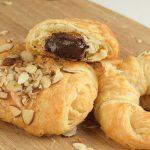Chocolate-Croissant2