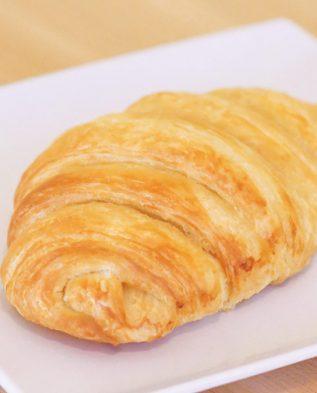 Cafe De Oro Bakery