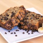 BananaBreadChocolate1