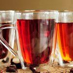 Tea-cherry