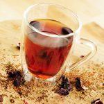 Tea-cherry_2