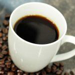 brewed-coffe