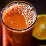 carrot_3