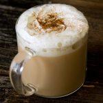 iced-chai-latte_2