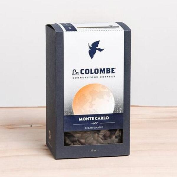 Cafe De Oro Brewed Coffee