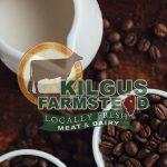 Kilgus-Farmstead-Milk_1