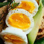 Organic_eggs_carrots_2